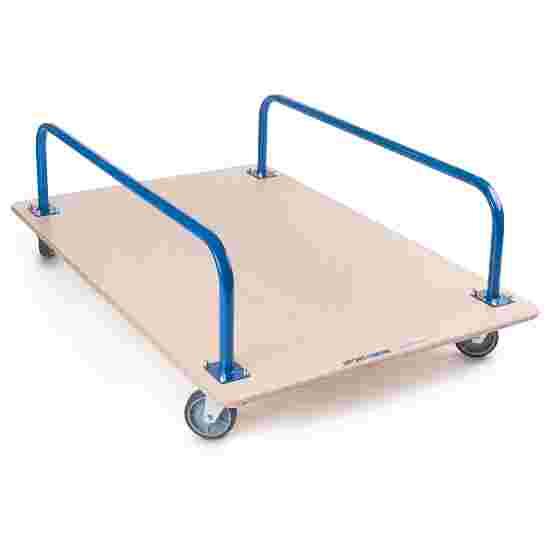 Chariot de transport Sport-Thieme