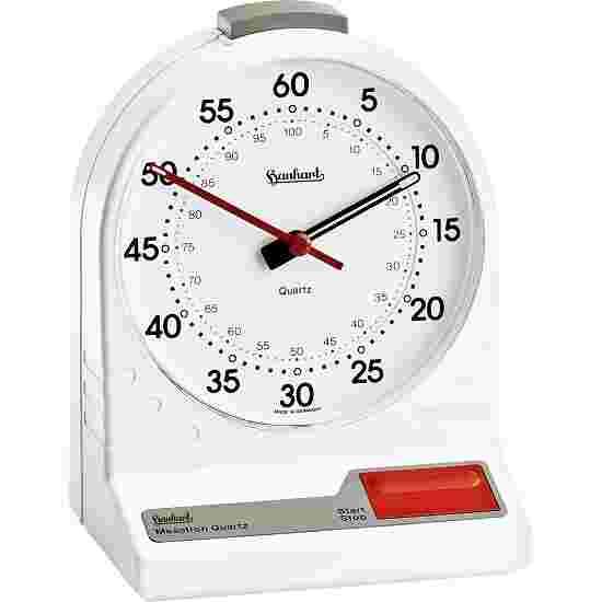 Chronomètre de table Hanhart « Mesotron »