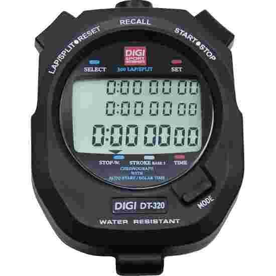 Chronomètre DIGI « DT -320 »