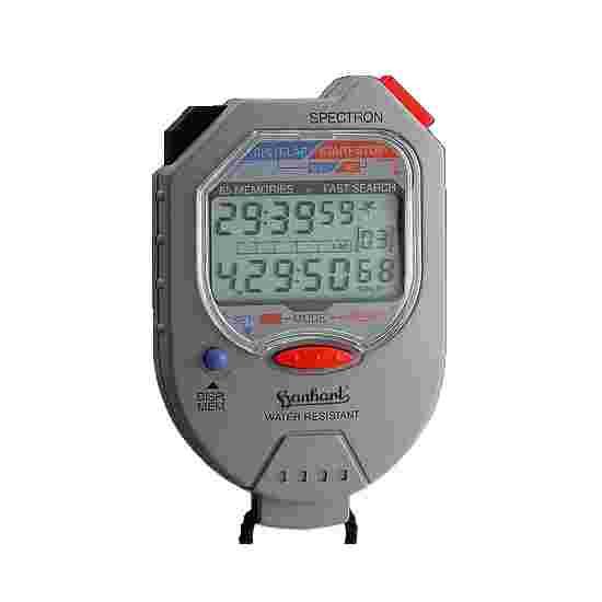 Chronomètre industriel numérique Hanhart « Spectron »