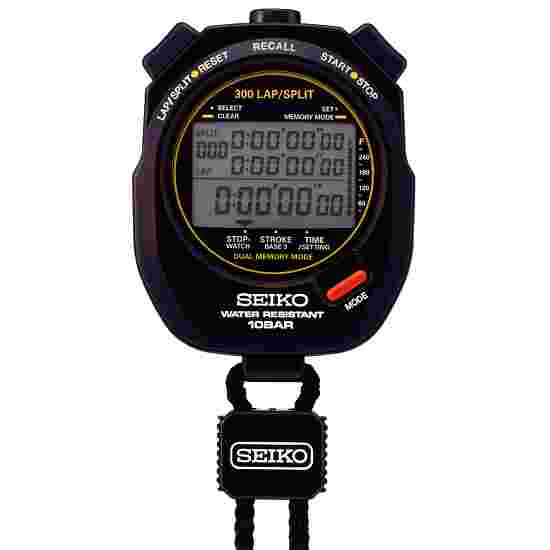 Chronomètre Seiko « S141 »