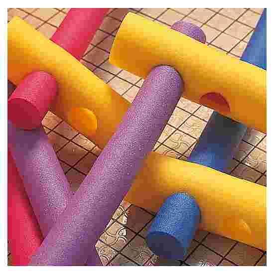 Comfy Verbindingsstuk 32 cm, met 6 gaten