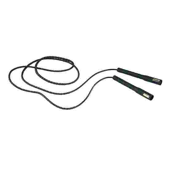 Corde à sauter Sport-Thieme « High Speed Rope »