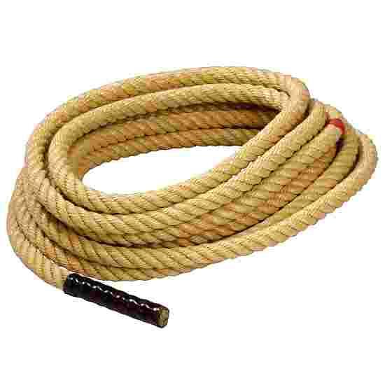 Corde à tirer Sport-Thieme « Outdoor » L : 10 m, ø 20 mm