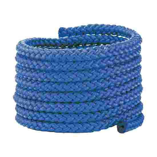 Corde de gymnastique de compétition Sport-Thieme Bleu