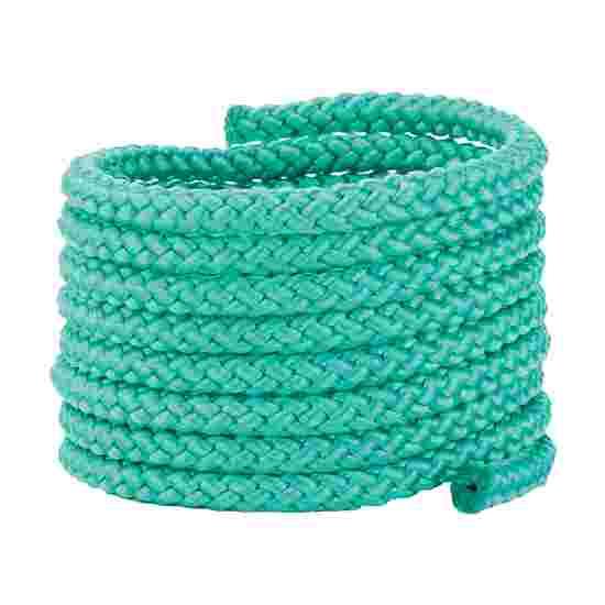 Corde de gymnastique de compétition Sport-Thieme Vert
