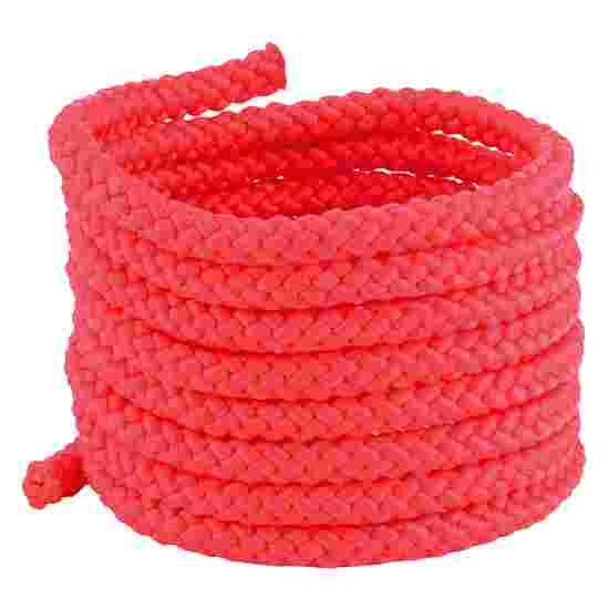 Corde de gymnastique de compétition Sport-Thieme Rouge
