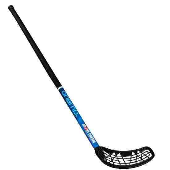 Crosse d'unihockey « Champ » Lame noire