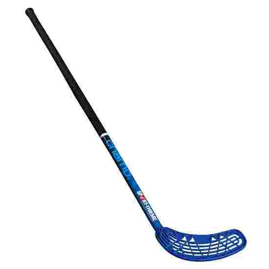 Crosse d'unihockey « Champ » Lame bleue