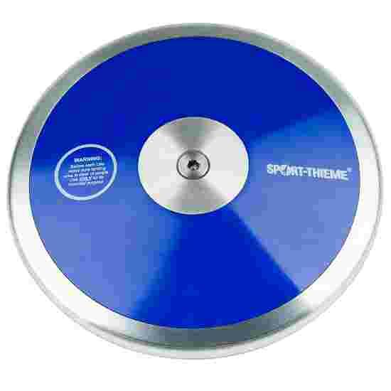 Disque de compétition Sport-Thieme « Plastique » 1,75 kg