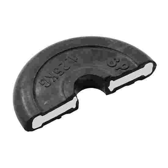 Disques d'haltères Sport-Thieme 0,5 kg