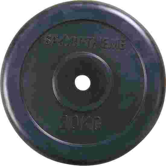 Disques d'haltères Sport-Thieme 20 kg