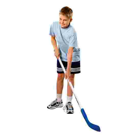 """Dom Hockeystick """"Cup"""" Voet rood"""