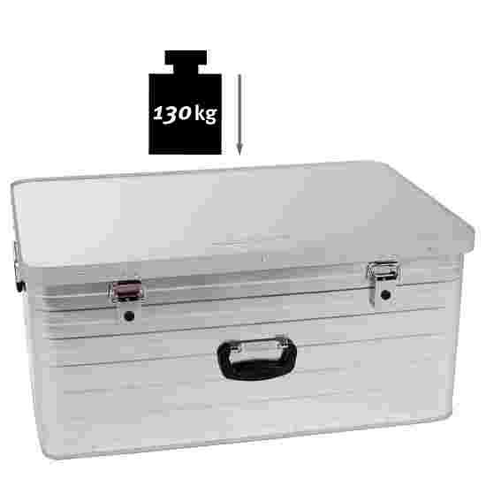 Enders Aluminium Box Box