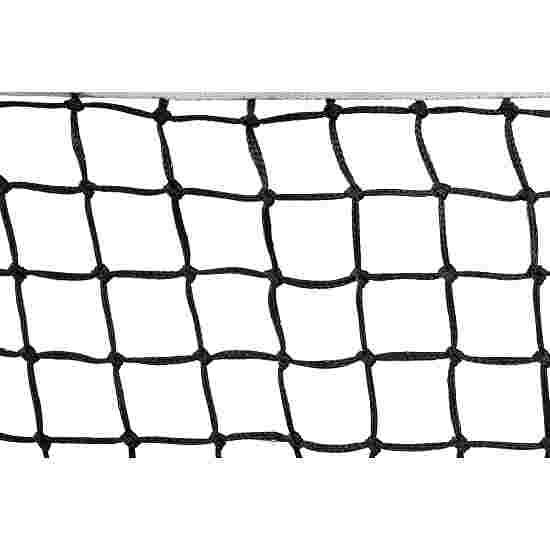 Enkel tennismet met spandraad onderkant