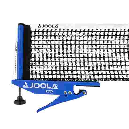 Ensemble poteaux + filet pour table de tennis de table Joola «Klick Indoor»