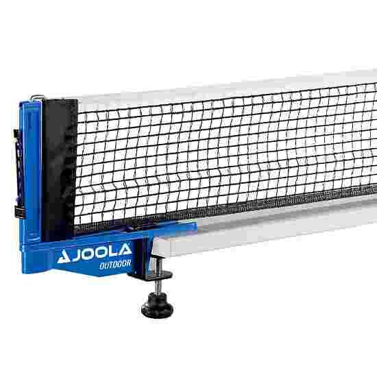 Ensemble poteaux + filet pour table de tennis de table Joola « Outdoor »