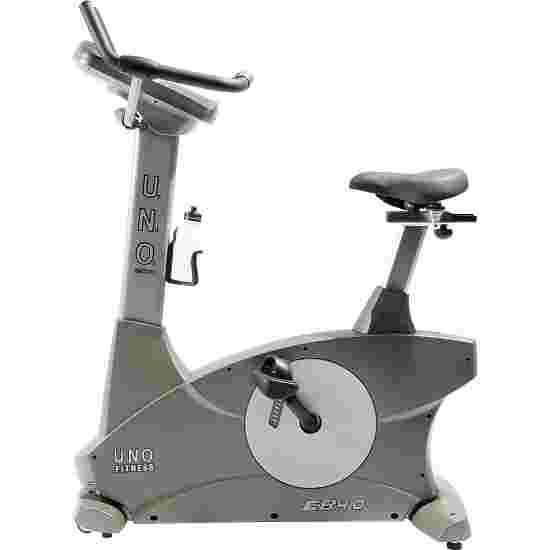 Ergomètre U.N.O. Fitness