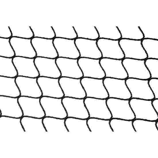 Filet de badminton pour plusieurs terrains 2 filets - 15 m