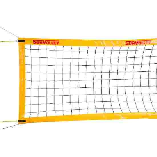 Filet de beach-volley SunVolley « Plus » 8,5 m