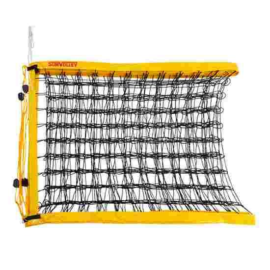Filet de beach-volley SunVolley « Standard » 8,5 m