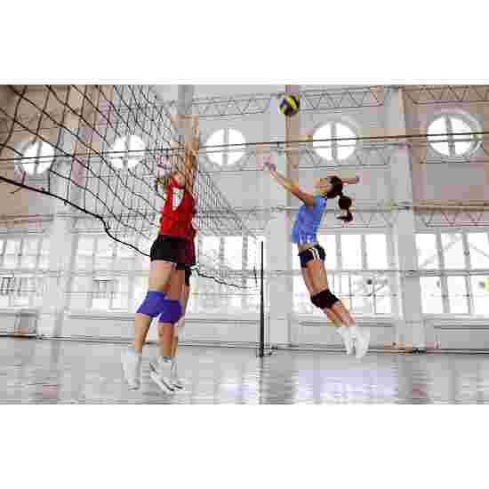 Filet de volleyball de compétition DVV