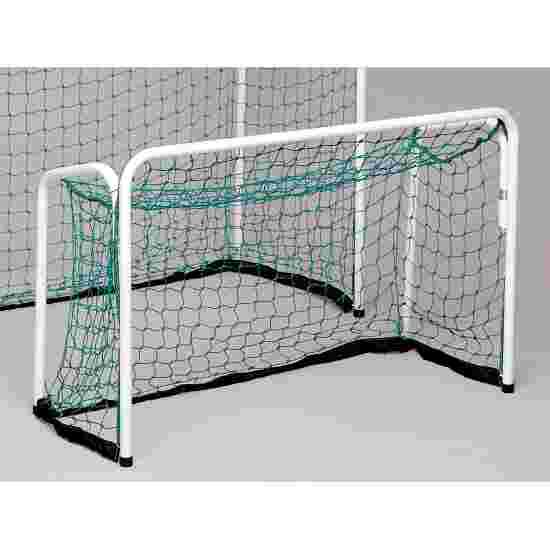 Filet pour but d'unihockey Pour but 90x60 cm