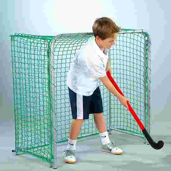 Filets de hockey « School»