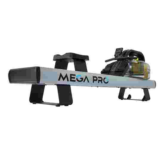 "First Degree Fitness Roeitoestel ""Mega Pro XL"""