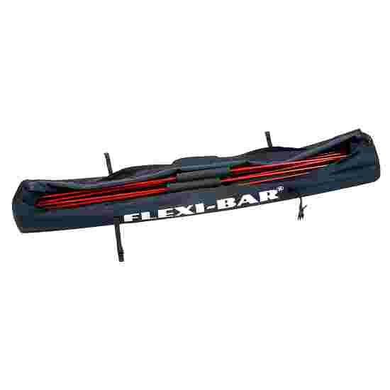 Flexi-Bar Sac de transport Pour 10 barres Flexi-Bar