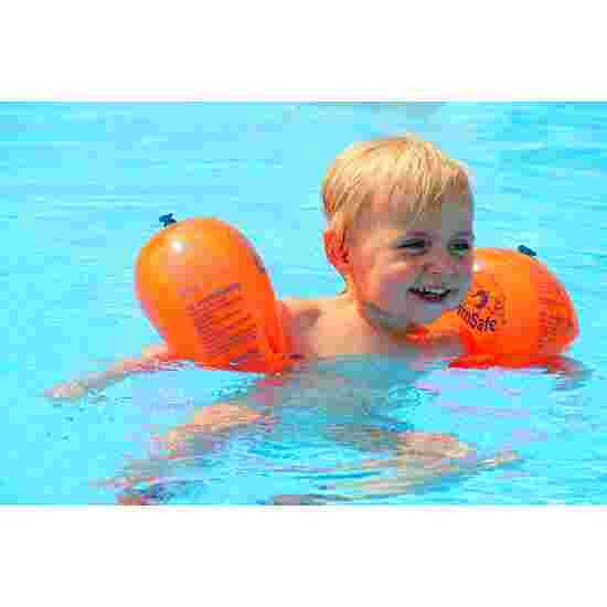 Flipper SwimSafe Brassards
