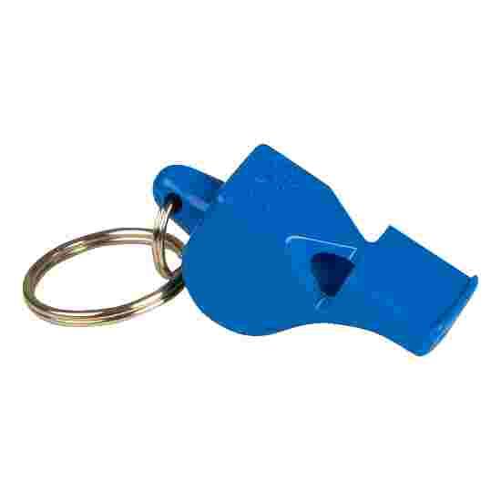 Fox 40 Scheidsrechtersfluitje Blauw