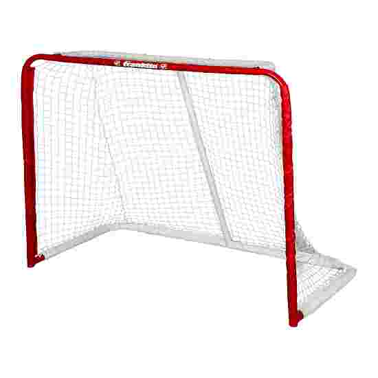 "Franklin  Streethockey-Doel ""Metaal"" 50 inch"
