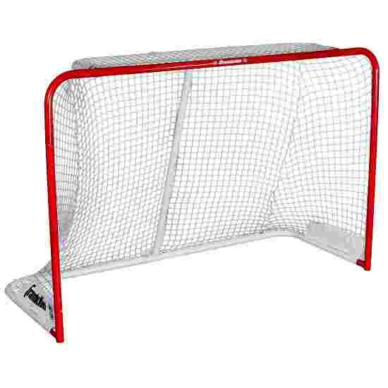 "Franklin  Streethockey-Doel ""Metaal"" 70 inch"