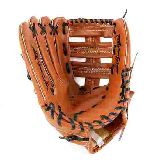 Gant de baseball Gant pour main droite