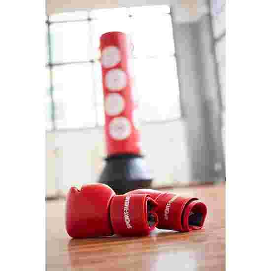 Gants de boxe Sport-Thieme « Workout » 8 oz.
