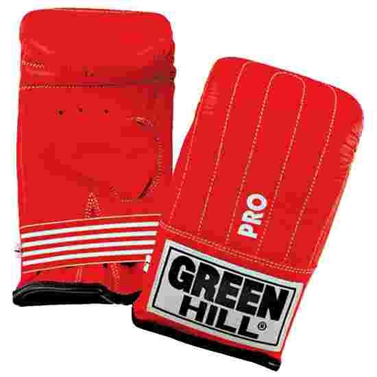 Gants de sac Green Hill « Pro » S