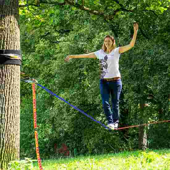 "Gibbon Bananalama ""Treewear"" 15 m"