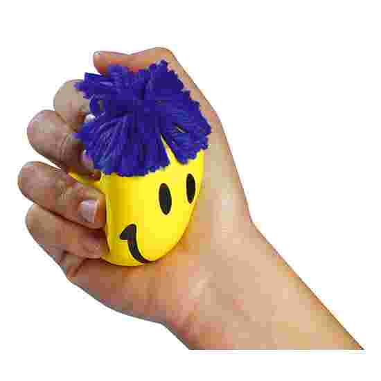 Goki Balles anti-stress ø 6 cm