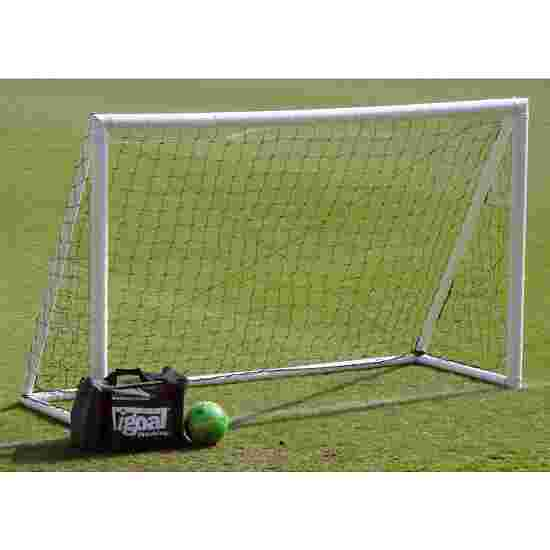 Gorilla Buts gonflables iGoal Goals to Go Home: 240x160 cm