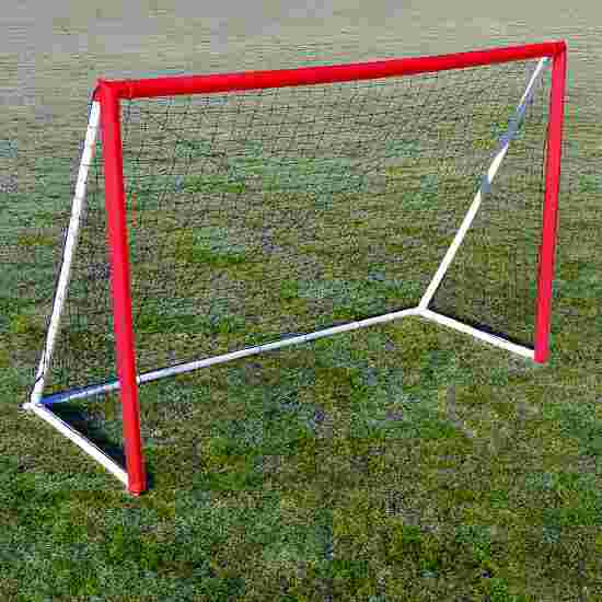 Gorilla Buts gonflables iGoal Goals to Go Handball : 300x200 cm