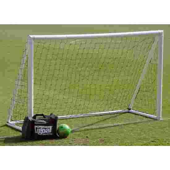 Gorilla iGoal Goals to Go - Opblaasbare doelen Home: 240x160 cm
