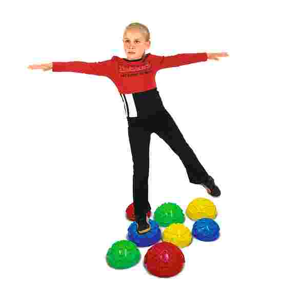 Hérissons équilibre Togu XL