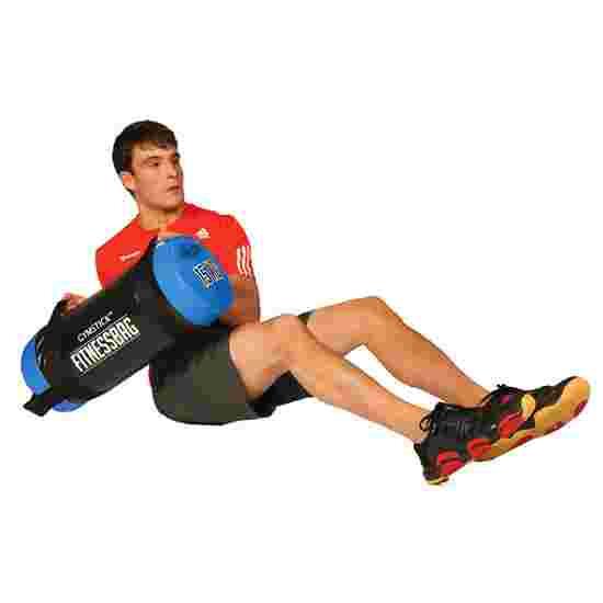 Haltères Gymstick FitnessBag 15 kg