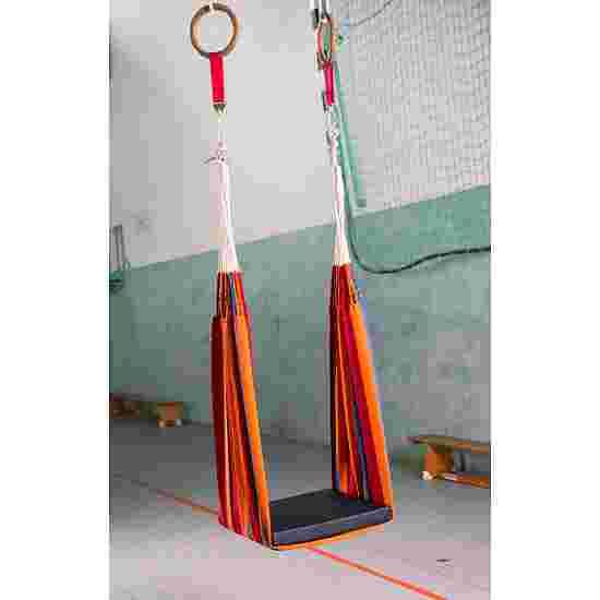 Hamac thérapeutique Sport-Thieme 200x140 cm