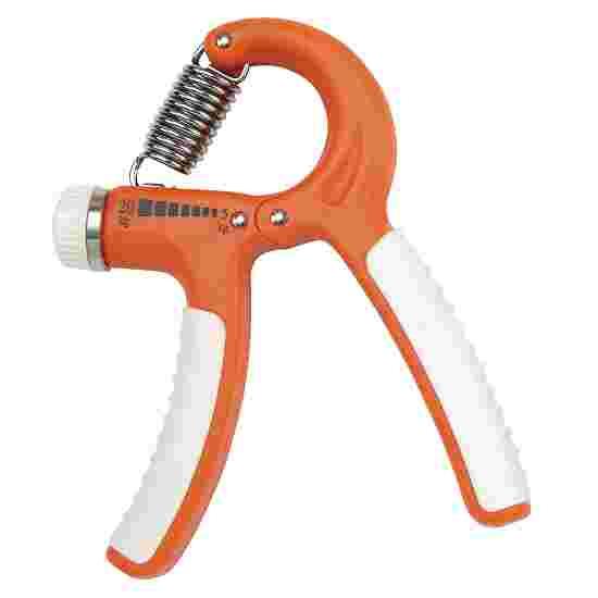 Handtrainer Handgrip