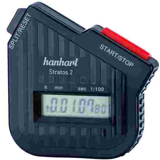"""Hanhart Stopwatch """"Stratos 2"""""""