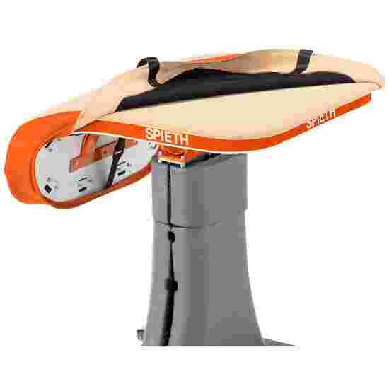 Housse pour table de saut « Ergojet » et « Ergojet Rio »