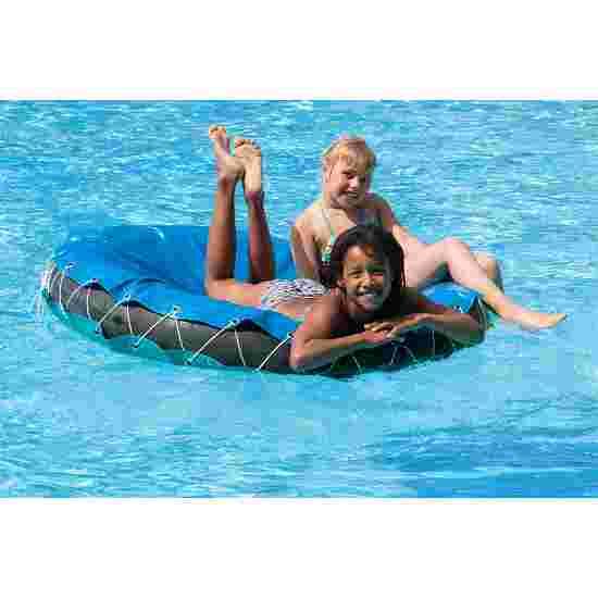 Ile flottante Sport-Thieme « Robinson »