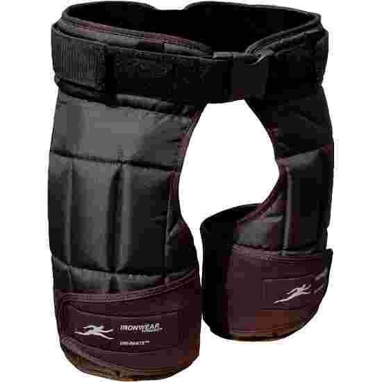 Ironwear Short lesté